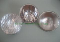 PAR46/56 Lamps