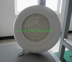 Plant growth LED light