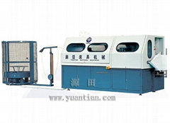 Sell Automatic Pocket Spring Machine