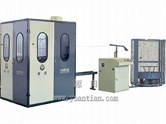Sell Automatic Bonnell Coiler