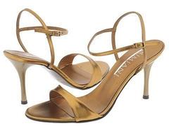 lady fashion sandals