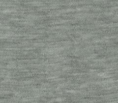 棉氨毛圈布(法國毛圈布)