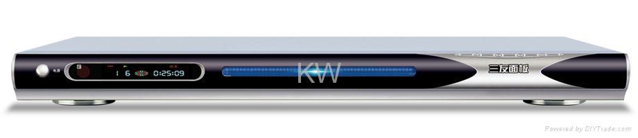 VCD,DVDplayers,mp3,mp4 1