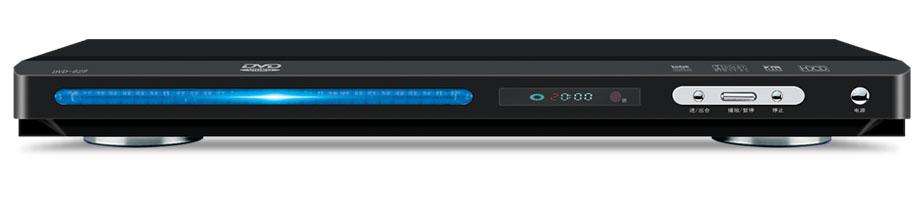VCD,DVDplayers,mp3,mp4 4