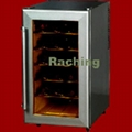 Thermoelectric Wine Cellar