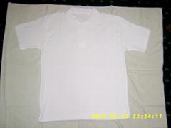 供應T卹衫、文化衫、絨衫、背心、廣告衫、針織運動裝