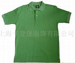供應T卹、文化衫、絨衫褲、背心、廣告衫、針織運動裝