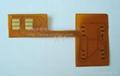 样板、中小批量柔性电路板生产 2