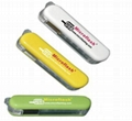swiss knife  flash disk