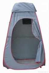 Pop  up    camping   toilet   tent/pop    up   tent