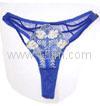 Women Sexy Underwear