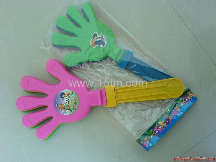 Children Laptop Safty Playpen & children's plastic toys 3