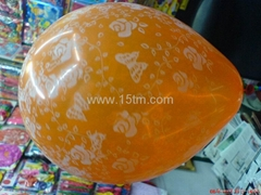 Wedding/Birthday/Carnival/Celebration Balloonballoon