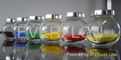 Sell FEP virgin Granules