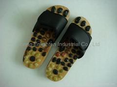 Massage Shoes