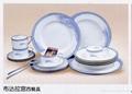 Dinnerware 3
