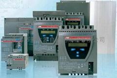 ABB PSS PST PSTB系列軟啟動器