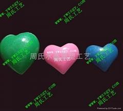 樹脂 滴塑 水晶滴塑 環氧樹脂 固化劑 文具滴塑 商標配件 