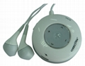Bluetooth Stereo Headset 3