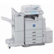 二手数码复印机