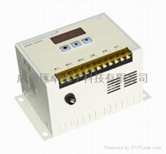 SC0402電永磁吸盤控制器