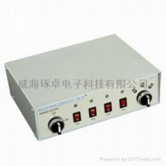 SC0504电永磁充退磁控制器