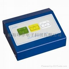 SC0501電永磁吸盤控制器