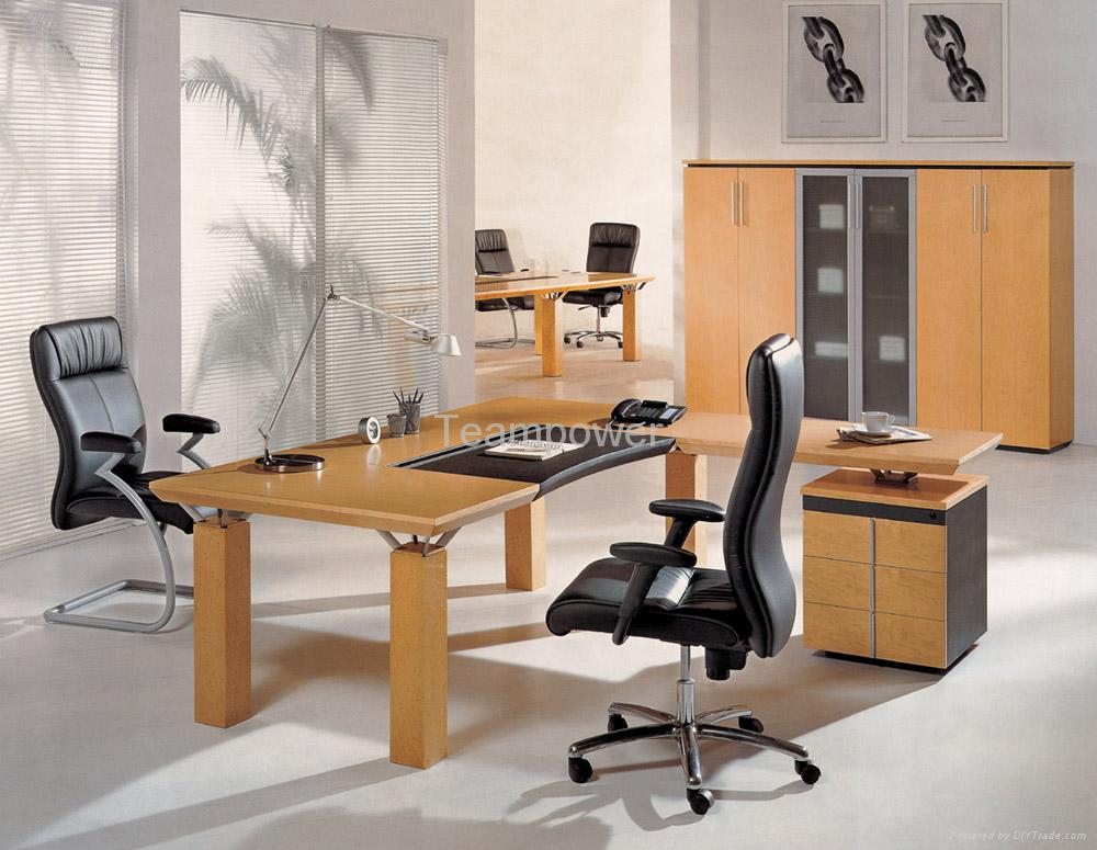 Office Table Teampower China Trading Company Office Furniture Furniture Products