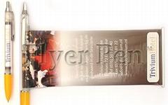 Flyer Pen™