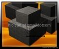 CFC plates rods blocks, C/C