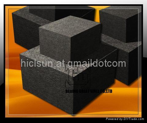 CFC sheet, carbon carbon composit manufacturer