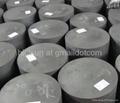 CFC sheet, carbon carbon composit manufacturer 2