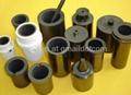 CFC sheet, carbon carbon composit manufacturer 3
