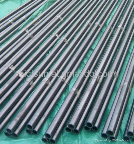 CFC sheet, carbon carbon composit manufacturer 4