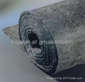 CFC sheet, carbon carbon composit manufacturer 5