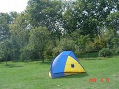 帳篷-008