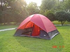 帳篷-007