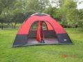 帐篷-007