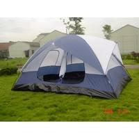 帐篷-006