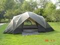 帐篷-005