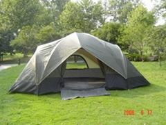 帳篷-005