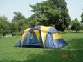 帐篷004