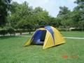 帐篷-003