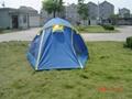 帳篷-003
