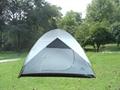 帐篷-002