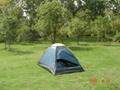 帐篷-001