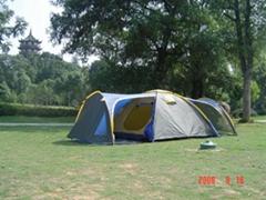 帳篷-010