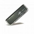USB Hub (RSW-0105)
