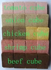 chicken/shrimp/beef/fish/tomato/onion stock cube  (Hot Product - 1*)