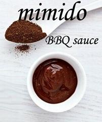 BBQ 燒烤醬